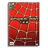 Spider-Man 1 2