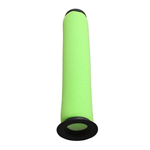tekehom waschbar Schmutz Bin Stick Filter für G-Tech Air Ram MK2K9schnurlose Staubsauger