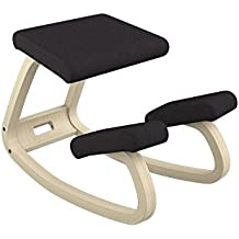 Sedia ergonomica for Sedia design amazon