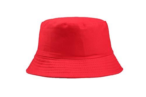 Saingace(TM) Hüte Light Weight Breathable Run Baseball Hat Outdoor Quick Dry Camouflage Sport Cap,für Sport & - Mann Im Gelben Hut Kostüm Kleinkind