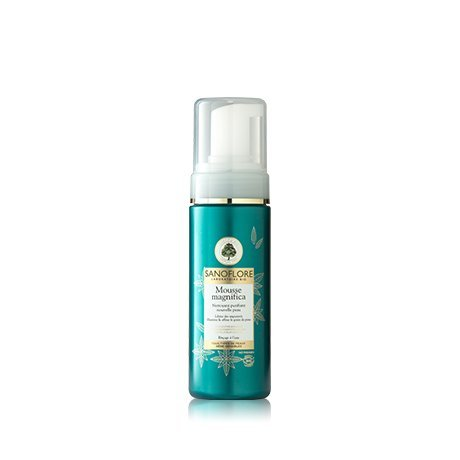 sanoflore-mousse-magnifica-200ml