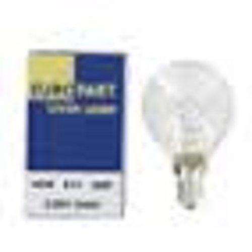 indesit-backofen-lampe-rund-leuchtmittel-fur-e14-40-w-41-ep-40