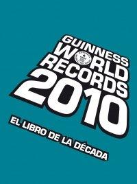 guinness-world-records-2010