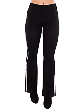 Loomiloo - Pantalón - para mujer