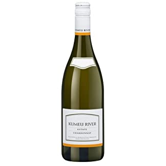 Kumeu-River-Estate-Chardonnay-2014-trocken-1-x-075-l