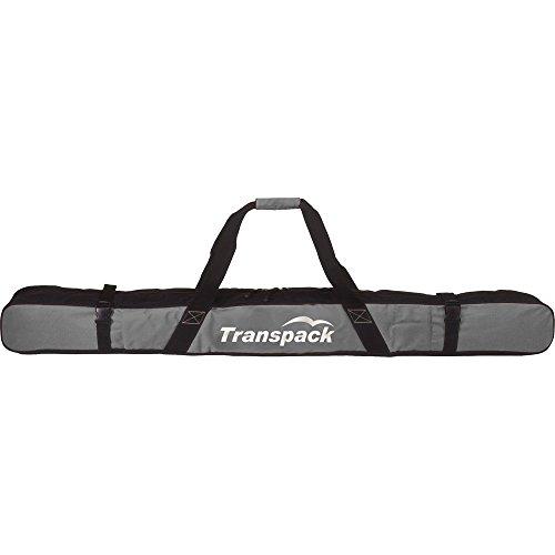 transpack Ski Cabrio Tasche -