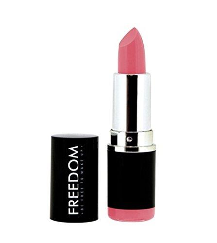 Freedom Makeup - Lippenstift - Lipstick - Pro Pink 104 - Wildflower