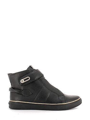 Gaudi V64-64851 Sneakers Donna Nero 39