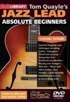tom-quayles-absolute-beginner-jazz-lead-guitar-reino-unido-dvd