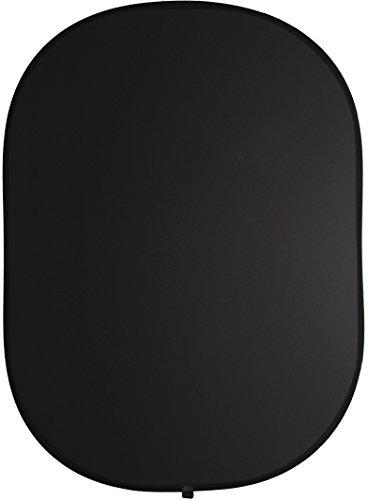 walimex-sottofondo-pieghevole-2-in1-colore-nero-bianco