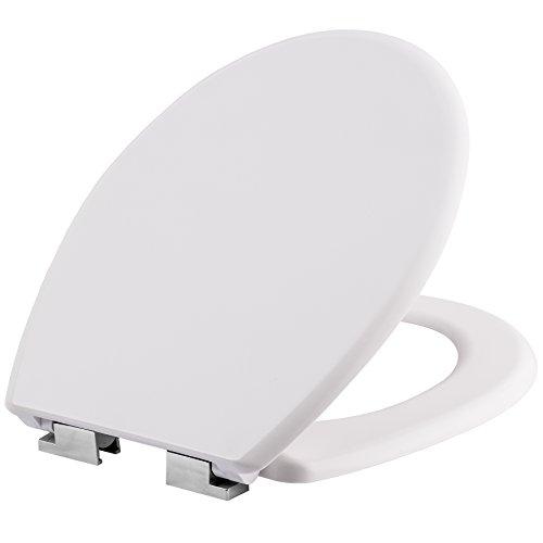 tectake-abattant-wc-frein-de-chute-soft-close-siege-de-toilette-cuvette-siege-lunette-blanc