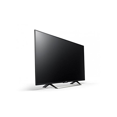 TV GerÀt LED-LCD 109 cm (43