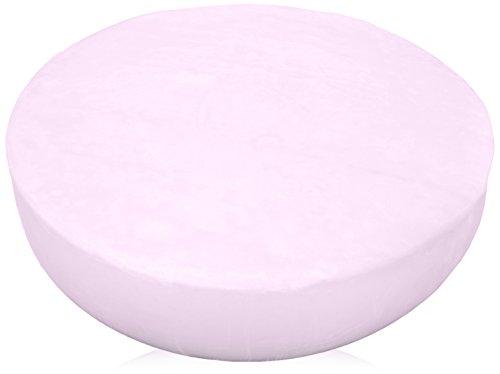 eShave Shaving Soap Refill Lavender 3.5 oz
