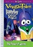 VeggieTales: Larry Boy And kostenlos online stream