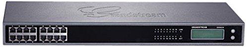 Grandstream GXW-4216 16x FXS Gateway - Fxs Analog Gateway