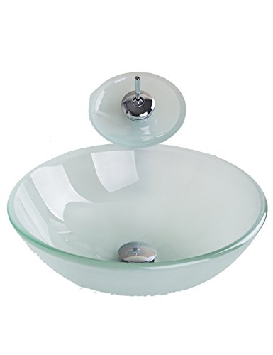 xyz-estilo-europeo-simple-moderno-cuarto-de-bano-grifo-de-vidrio-helado-artistico-lavabo-lavabo-grif
