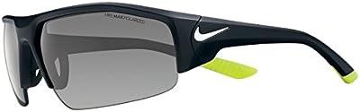 Nike EV0860-017 Nike Gafas de sol