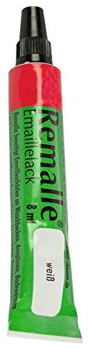 instamaxx-emaillelack-8-ml-beige
