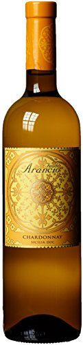 Feudo-Arancio-Chardonnay-Sicilia-DOC-2016-6-x-075-l
