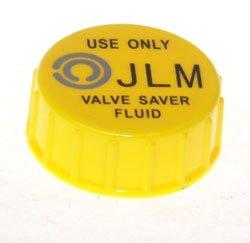 Deckel für JLM Valve Saver Kit ⌀42mm 42 Mm Kit