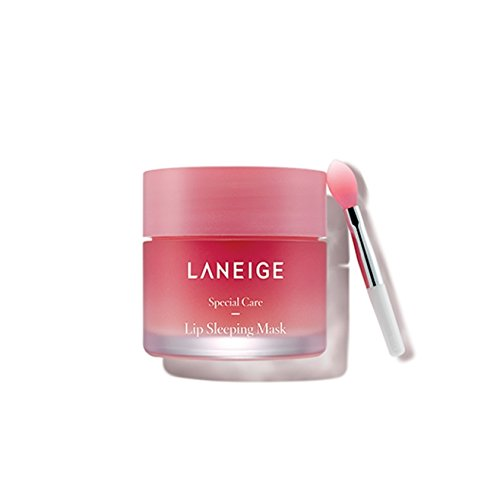 laneige-lip-sleeping-mask-skin-type-all-20g-uk-stock