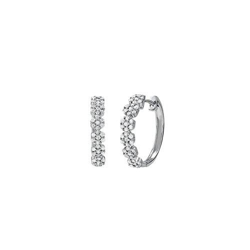 05-carat-prong-set-natural-diamond-hoop-earrings-in-925-sterling-silver