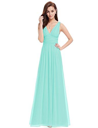 newest dff07 1a33f Vestito da Damigella: gli abiti più belli da indossare per ...