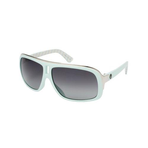 Dragon Sonnenbrille GG Hamptons Blue gray gradient
