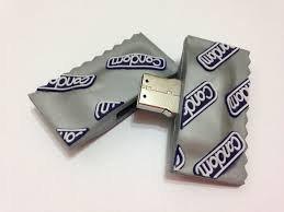 ZUBER–Memoria® Novedad Condones USB Flash Pen Drive Memory Stick Regalo–Vendedor de Reino Unido Envío en 24Horas. 16 GB