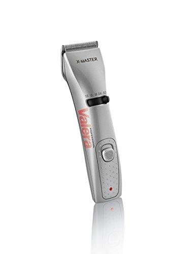 Valera 652.03 X-Master - Set professionale per taglio di capelli