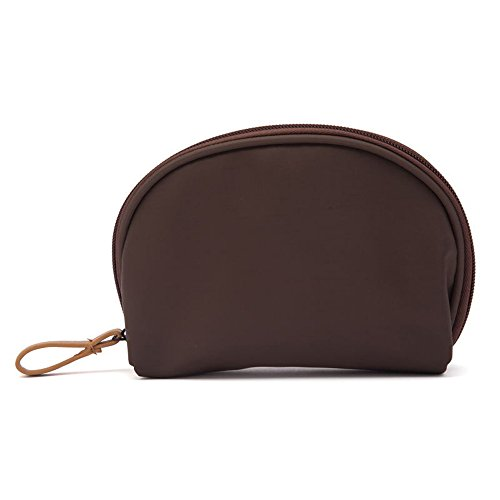 dushow-mujeres-senoras-bolsa-de-cosmeticos-bolsa-de-almacenamiento-pequeno-funda-de-transporte-porta