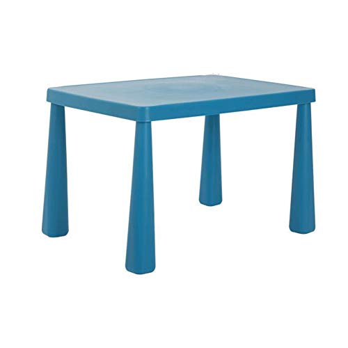 Bleu Decoration Decoration table Bleu Decoration table table J3T1lFKc