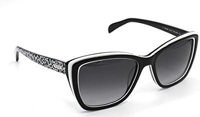 Gafas de sol Tous modelo STO948 color 09H9