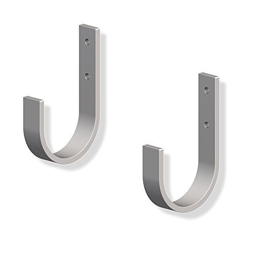10-pc-gedotec-ganci-a-parete-per-avvitare-di-uni-tutti-gli-usi-70-x-110-mm-in-metallo-acciaio-zincat