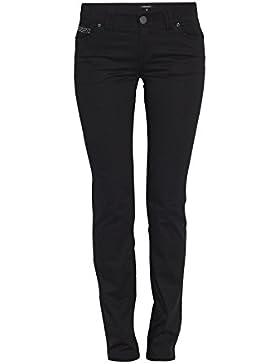 Morgan 142-PACINO.N - Pantalones para mujer