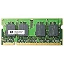 Hewlett packard enterprise - Memory 4gb ddr3 1333 **refurbished**, 641369-001 (**refurbished** hp 4gb ddr3 1333 pc3-10600 memory module)