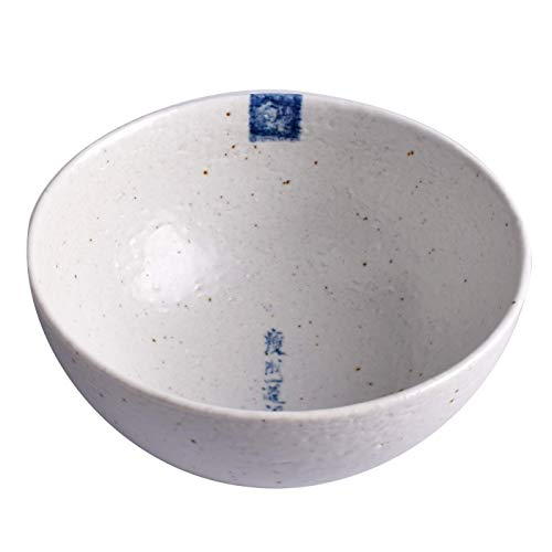 Makie-Kintsugi Pottery Society Chinese Words Bowl Handmade Porcelain Ceramic Gift Kitchen Ware Garden Home Bedroom C Handmade Pottery Bowl