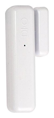 di-door-window-o-smart-sensor