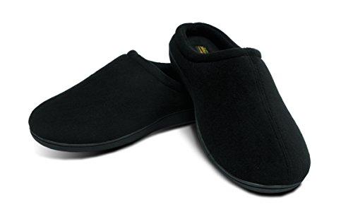 miracle-slippers-zapatillas-de-gel-anti-fatiga-unisex-color-negro-producto-original-anunciado-en-tv-
