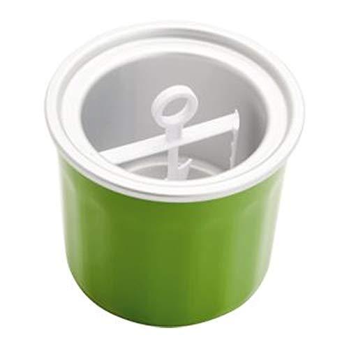 GASTROBACK Eiscremebehälter, Kunststoff, Mehrfarbig, 25 x 20 x 20 cm