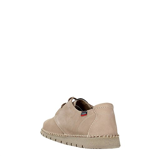 CALLAGHAN homme baskets basses 84702 Tortora Pieda