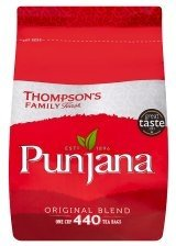 punjana-tea-bags-440-one-cup-tea-bags