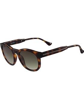 Calvin Klein Sonnenbrille (CK3188S 214 52)