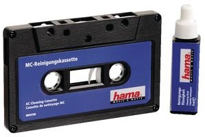 k3e-limpiador-de-cabezales-de-cassette-de-audio