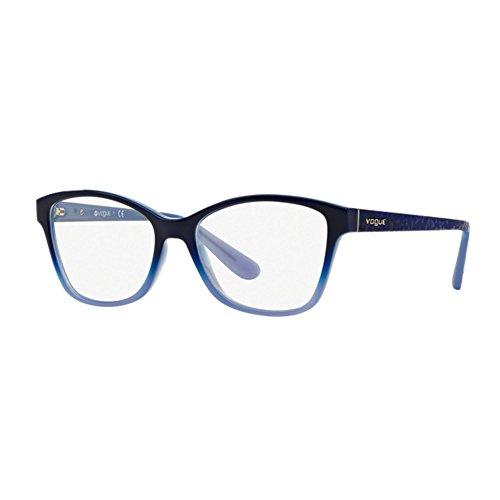Vogue VO 2998 Col.2346 Cal.52 New Occhiali da Vista-Eyeglasses