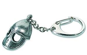 Katerina Prestige-Puerta CLE Casco Vikingo 10ème Siecle: por múltiple de 12pcs, hf0755