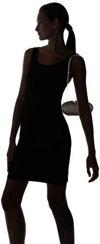 Griffith Park ZLR210, Pochette Donna Nero (Black)