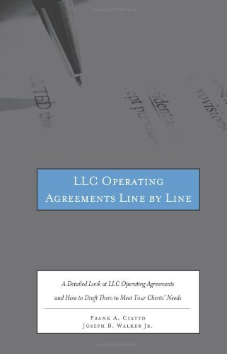 llc-operating-agreements-line-by-line-a-detailed-look-at-llc-operating-agreements-and-how-to-draft-t
