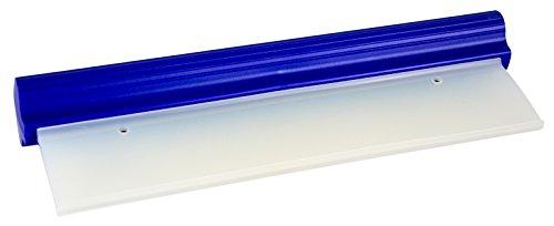 Silikon Wasserabzieher California Silikonlippe Wiper blade Waterblade 1 Stk Jelly Blade