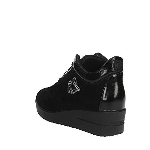 Zoom IMG-1 rucoline agile 226 sneakers zeppa
